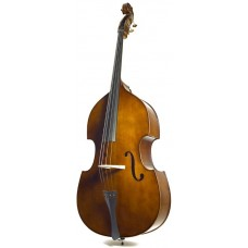 STENTOR 1951/A STUDENT DOUBLE BASS 4/4 Контрабас