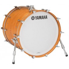 YAMAHA AMB2218 (VN) - Absolute Hybrid Maple Bass Drum 22