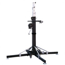 SOUNDKING SKDLB004 Mobile Stage Stand Подъемник
