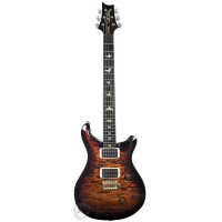 PRS CUSTOM 24 (Black Gold Burst) Электрогитара