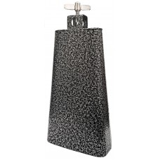 MAXTONE LC7 Cowbell Коубелл