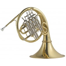 J.MICHAEL FH-700 French Horn Валторна
