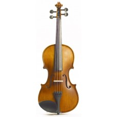 STENTOR 1542/A GRADUATE VIOLIN OUTFIT 4/4 Скрипка