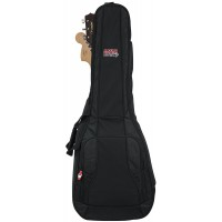 GATOR GB-4G-ACOUELECT Acoustic/Electric Double Gig Bag Чехол для двух гитар