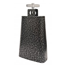 MAXTONE LC5 Cowbell Коубелл