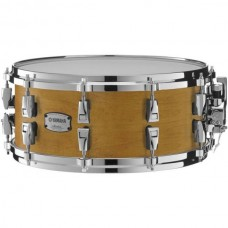 YAMAHA Absolute Hybrid Maple Snare 14