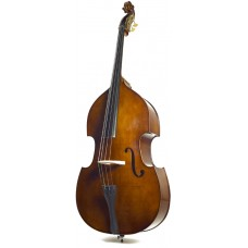 STENTOR 1438/A STUDENT II DOUBLE BASS 4/4 Контрабас