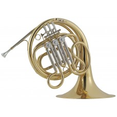 J.MICHAEL FH-750 (S) French Horn Валторна F