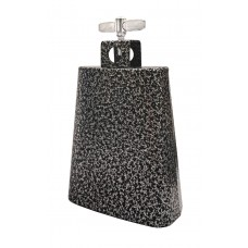 MAXTONE LC4 Cowbell Коубелл