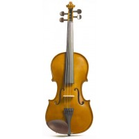 STENTOR 1400/E STUDENT I VIOLIN OUTFIT 1/2 Скрипка
