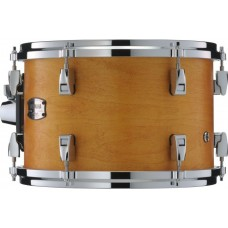 YAMAHA AMT1007 (VN) Absolute Hybrid Maple 10 x 7 Tom Том