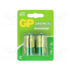 C GP14G Greencell Батарея