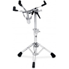 DW DWCP9300 SNARE STAND 9300 Стойка малого барабана