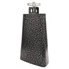 MAXTONE LC6 Cowbell Коубелл