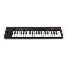 IK MULTIMEDIA iRig Keys 2 MIDI клавиатура