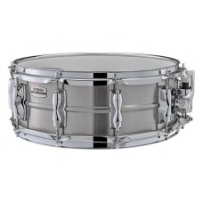 YAMAHA Recording Custom Stainless Steel Snare Малый барабан (RLS1455)