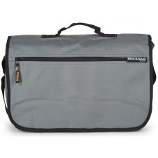 ROCKBAG RB29003G Note School Bag (Grey) Сумка для нот