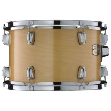 YAMAHA SBT1309 (NW) Stage Custom Birch 12 x 8 Том