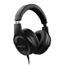 AUDIX A152 Studio Reference Headphones with Extended Bass  Наушники