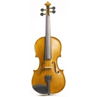 STENTOR 1500/G STUDENT II VIOLIN OUTFIT 1/8 Скрипка