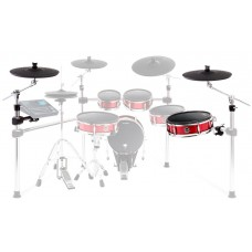 ALESIS STRIKE EXPANSION PACK Набор пэдов для STRIKE KIT
