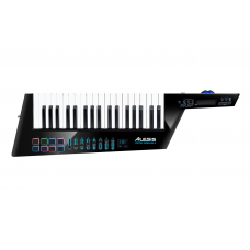 ALESIS VORTEX WIRELESS 2 MIDI клавиатура типа Keytar