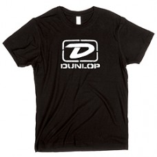 DUNLOP DSD05-MTS-XL MEN T-SHIRT